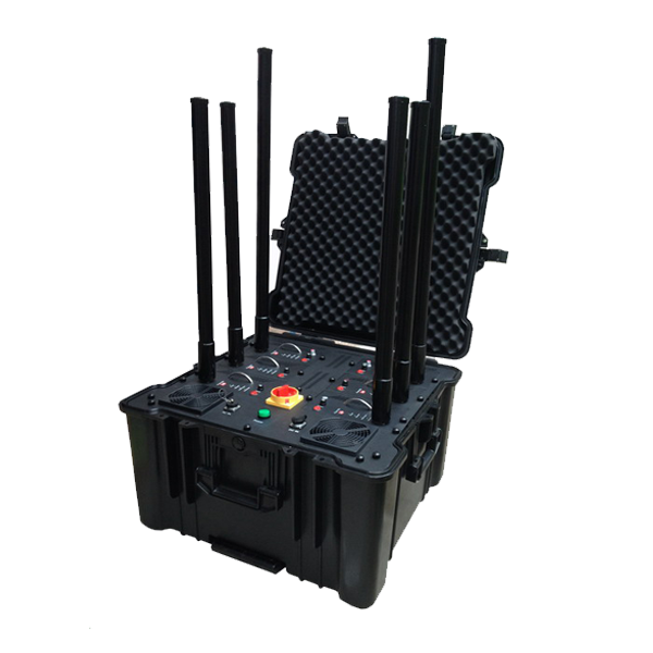 Cell phone jammer pcb - gps jammer phone