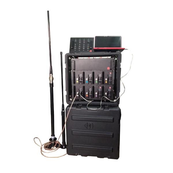 Camera jammers - mobile camera to spy camera