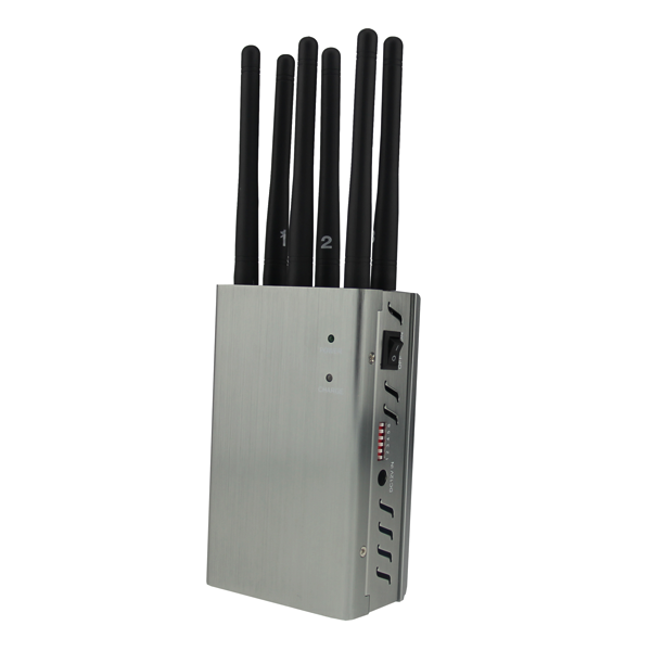 Jammer gps euro quizlet - High Power Desktop Cellular Phone Jammer With Built In Battery