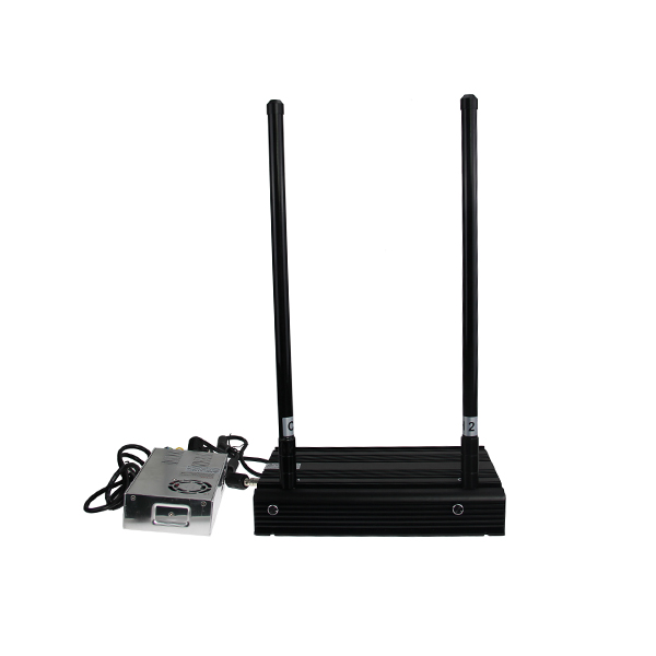 5GHz WiFi Jammer - Techwise Co ,Ltd-Cell phone Jammer