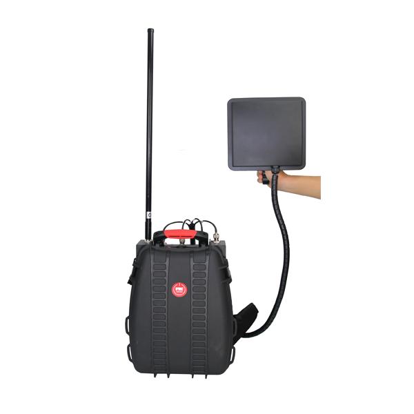 2.4 jammer - Adjustable Camera Jammer