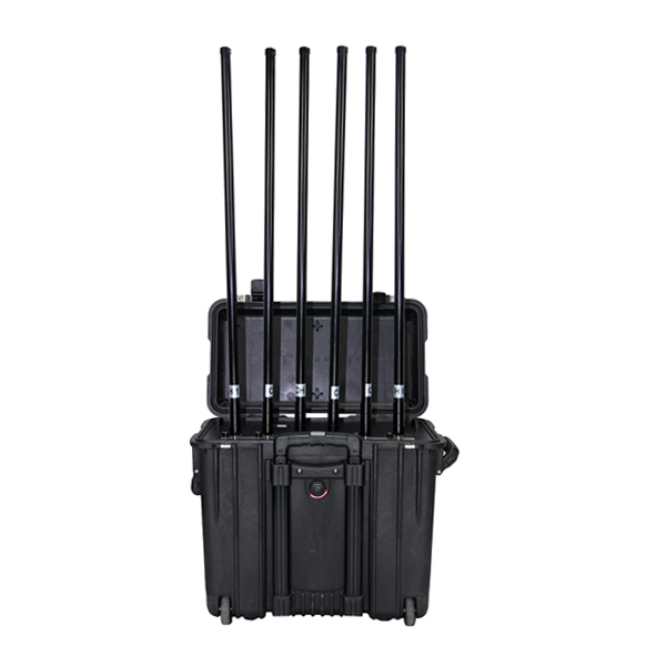 Gsm phone jammer pcb - wireless phone jammer pcb