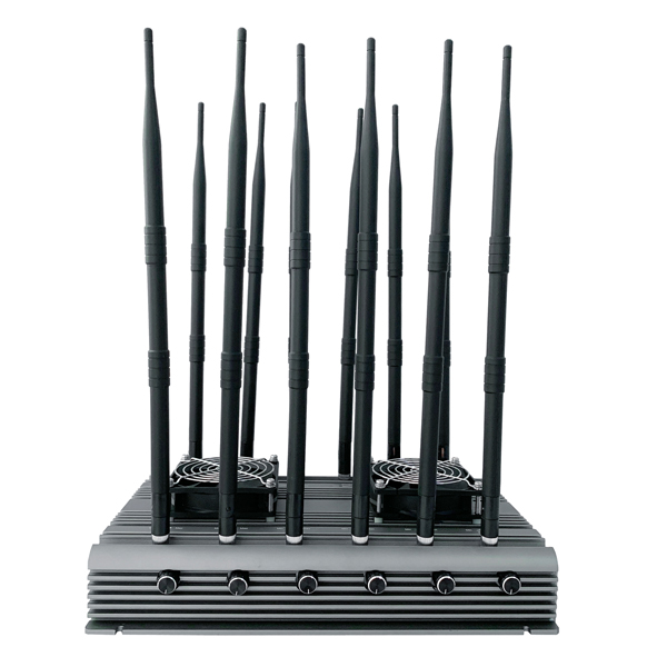 Cell phone gps blocker jammer - gps blocker jammer download